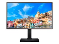 Samsung S32D850T 8 Series LED monitor 32INCH 2560 x 1440 WQHD 300 cd/m² 3000:1 5 ms