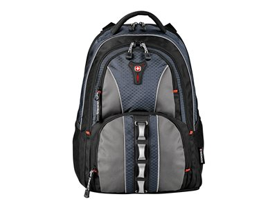 Wenger Cobalt Notebook carrying backpack 15.6INCH