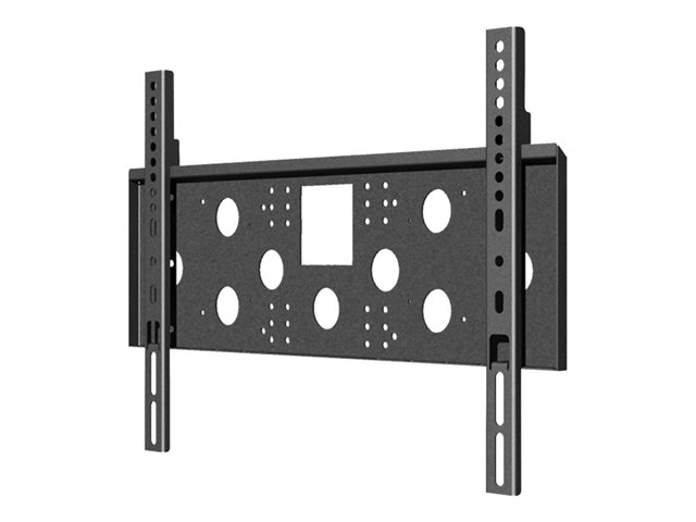 Image of PMV Mounts PMVMOUNT2036F - wall mount