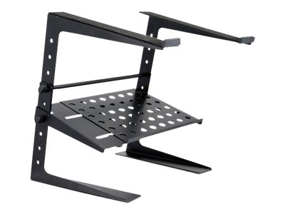 PylePro PLPTS26 Notebook stand