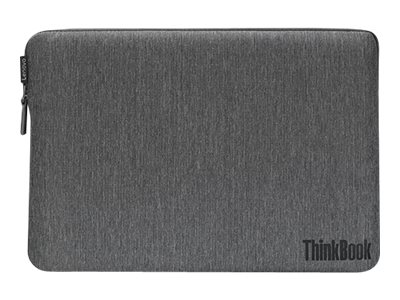 Lenovo ThinkBook - Notebook sleeve - 13