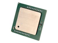 Intel Xeon E5-2630V3 - 2.4 GHz - 8 cœurs - 16 filetages - 20 Mo cache - LGA2011-v3 Socket - pour ProLiant DL360 Gen9, DL360 Gen9 Base, DL360 Gen9 Entry, DL360 Gen9 Performance