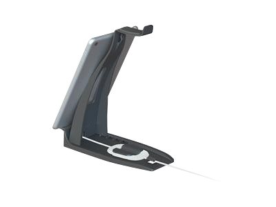 Allsop Headset and Tablet Stand Stand