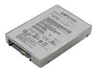 Lenovo Gen3 Enterprise Performance - Solid-State-Disk
