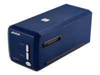 Plustek OpticFilm 8100 - Film scanner (35 mm)