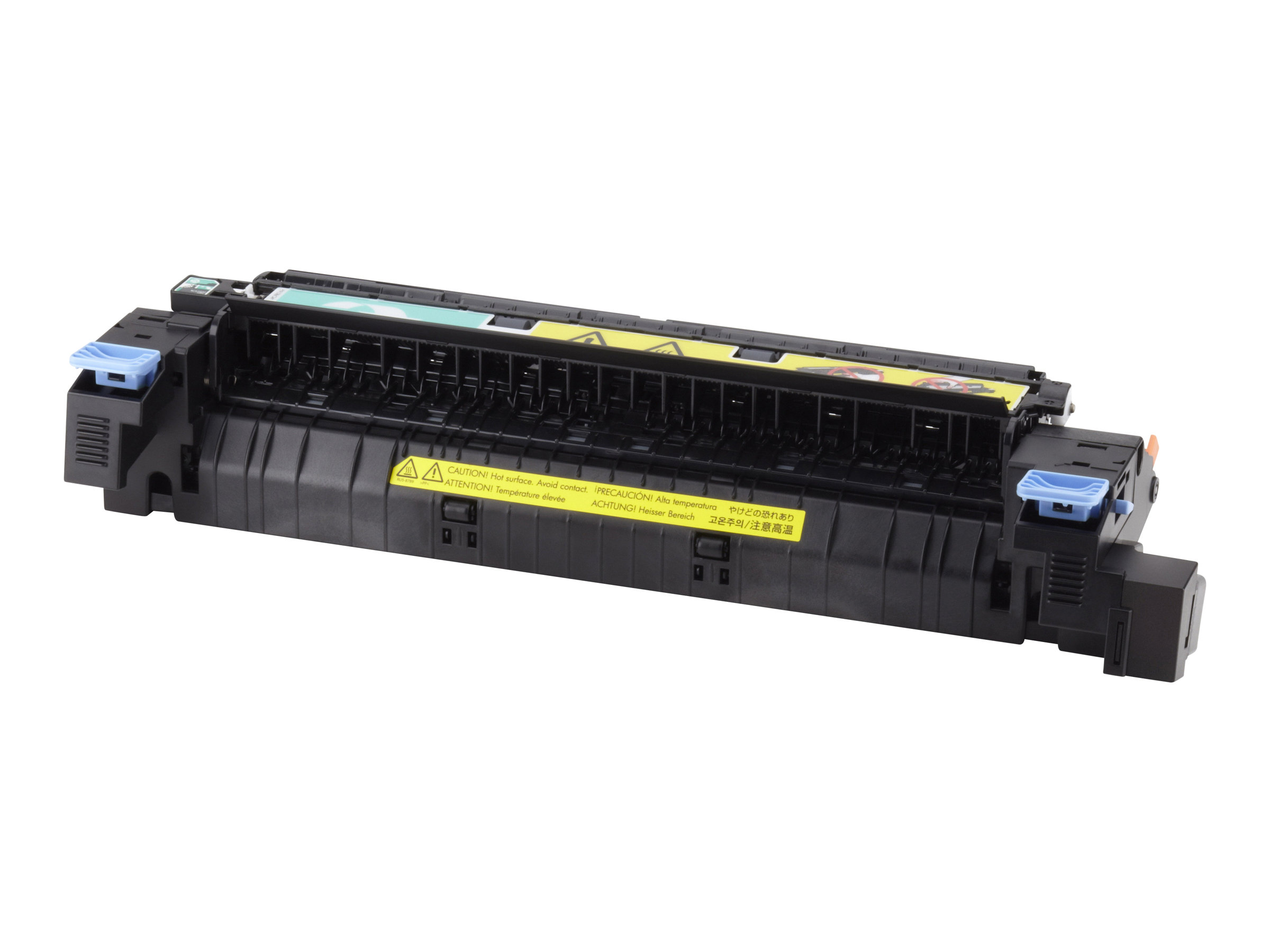 HP - (220 V) - 1 - Wartungskit - für LaserJet Enterprise Flow MFP M830; LaserJet Managed Flow MFP M830