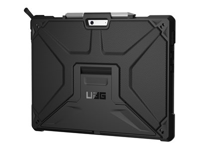 Uag Rugged Case For Microsoft Surface