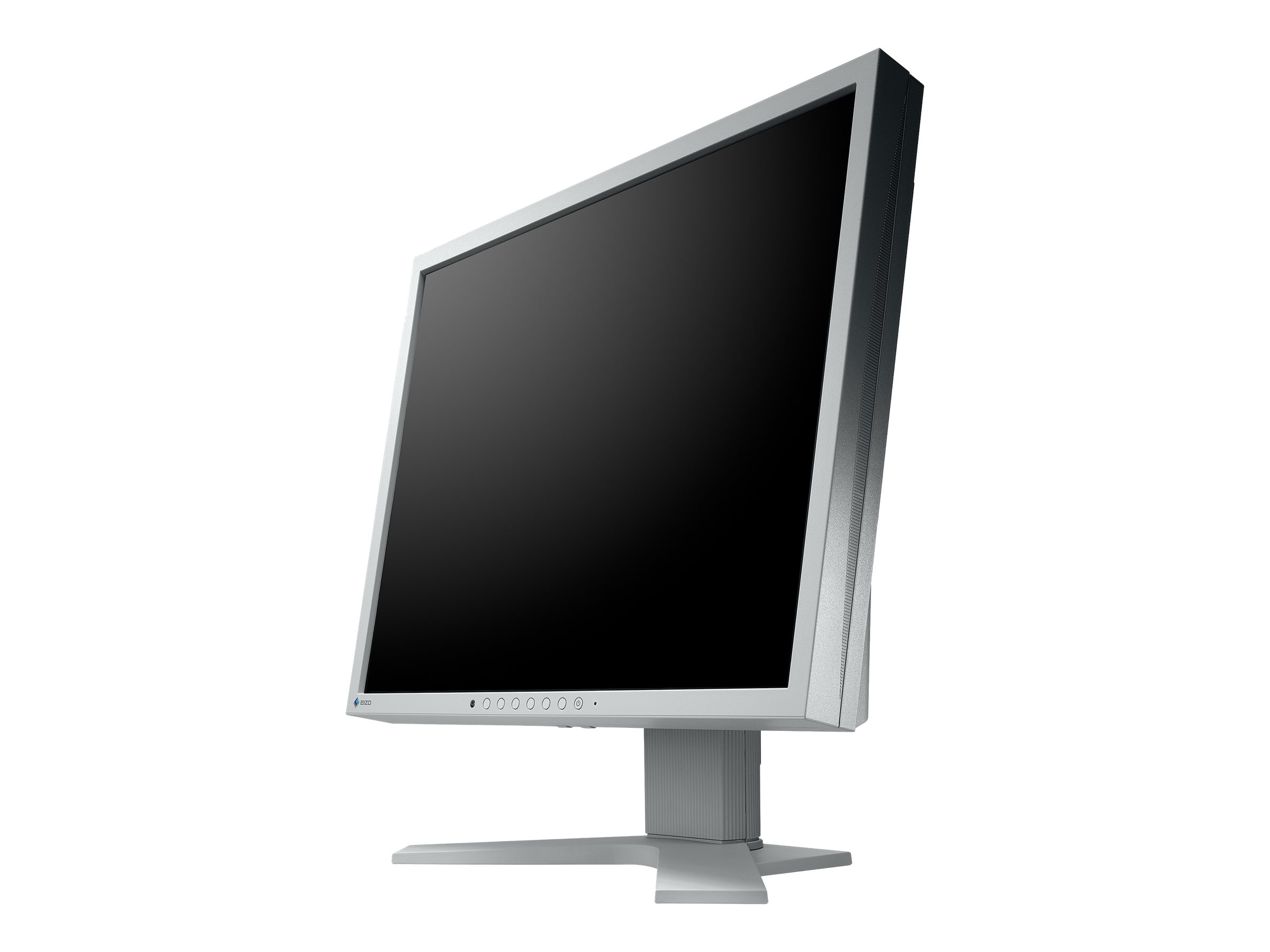 EIZO FlexScan S1934H - LED-Monitor - 48.1 cm (19