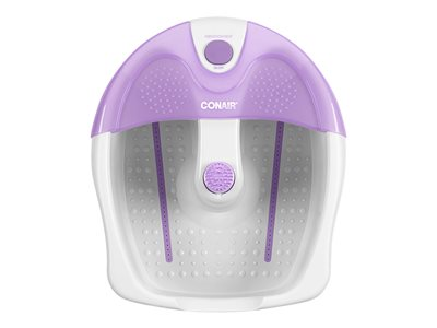 Conair FB3 Foot spa