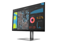 HP Z24f G3 - LED monitor - 24