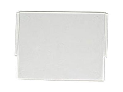 Capsa Healthcare Avalo Drawer Sub-Divider Standard - mounting component