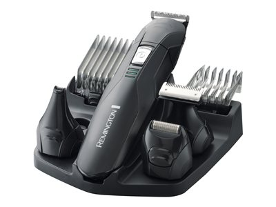 Remington Hårklipper PG6030 Edge Grooming Kit