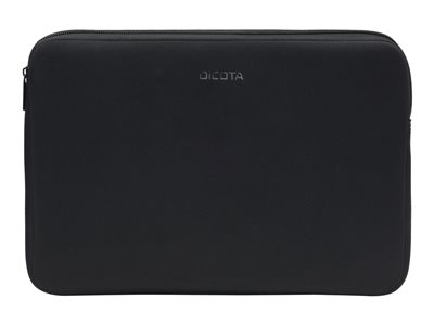 Laptop Sleeve 17.3""