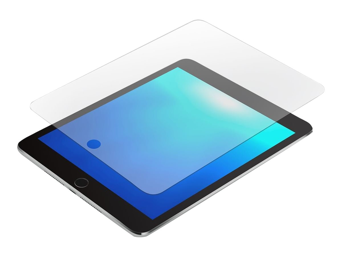 Targus - screen protector for tablet