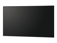"Picture of Sharp PN-Y556 PN-Y Series - 55"" LED display - Full HD (PNY556)"