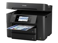 Epson WorkForce Pro WF-4830DTWF - Multifunktionsdrucker
