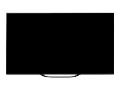 Sony FWD-65X950G 65INCH Class (64.5INCH viewable) BRAVIA Professional Displays LED display