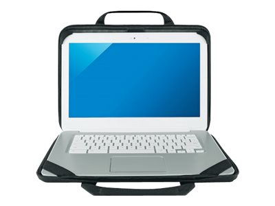 Belkin Air Protect Always-On Slim Case for Chromebooks and Laptops