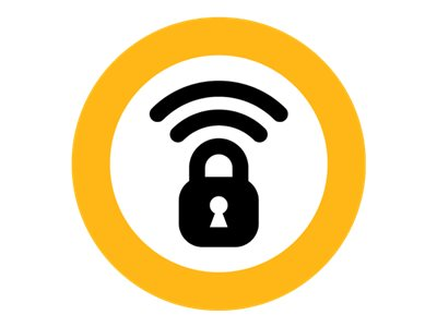Norton WiFi Privacy (v. 1.0) subscription card (1 year) 1 device (DVD sleeve)