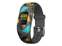 Garmin vívofit jr 2 Star Wars The Resistance