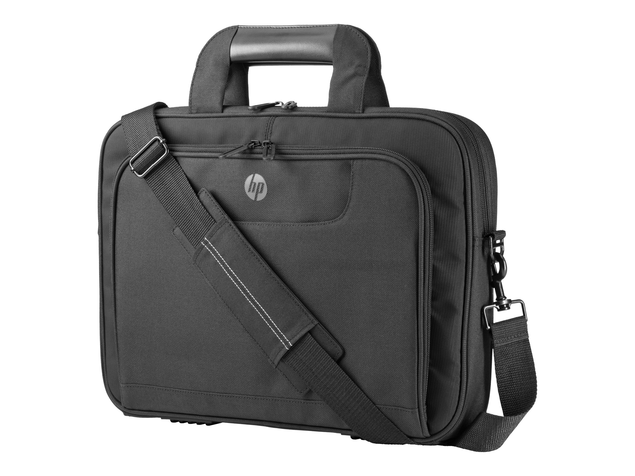 HP Value Top Load Case - Notebook-Tasche - 40.9 cm (16.1