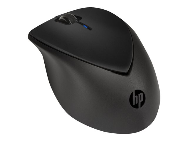 HP Wireless Comfort