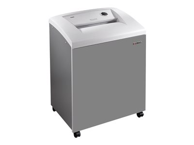 Dahle High Security Shredder 40534 Shredder 0.038 in x 0.185 in P-7