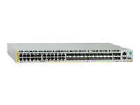 Allied Telesis Switch 10/100/1000 AT-X930-28GSTX