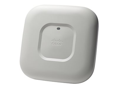Cisco Aironet 1702i Controller-based 867Mbps