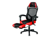 Trust Gaming GXT 706 Rona Gaming