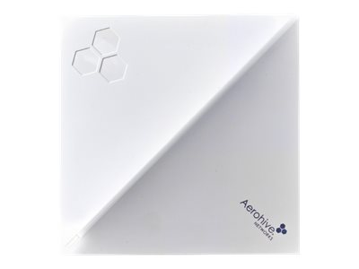 Aerohive AP122X Wireless access point with HiveCare Community Support Wi-Fi Dual