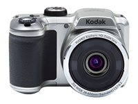 Kodak PIXPRO Astro Zoom AZ251 Digital camera compact 16.15 MP 720p / 30 fps