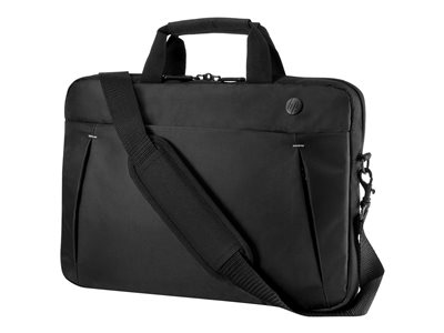 HP Business Slim Top Load Notebook carrying case 14.1INCH Smart Buy