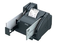 Epson TM S9000-101 200DPM Receipt printer thermal line / ink-jet Roll (3.15 in) 180 dpi