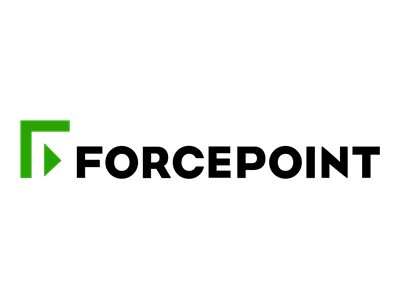 Forcepoint X10G G2R2 Security Blade Security appliance 2 ports GigE plug-in