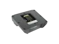 Honeywell - Docking cradle - for Thor VM1, VM2, VM3