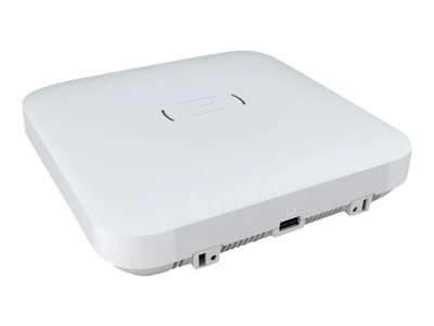 Extreme Networks ExtremeMobility AP505i Indoor Access Point Wireless access point