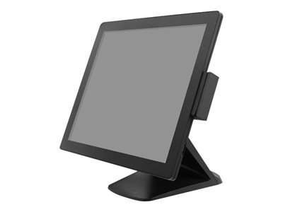 Touch Dynamic Pulse Ultra Touch LCD monitor 17INCH touchscreen 1280 x 1024 350 cd/m²