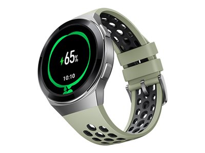 Huawei Watch GT 2e Grå Smart ur