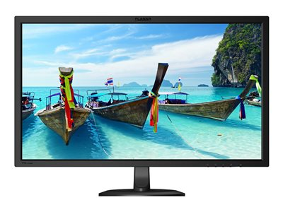 Planar PXL2270MW LED monitor 22INCH (21.5INCH viewable) 1920 x 1080 Full HD (1080p) IPS