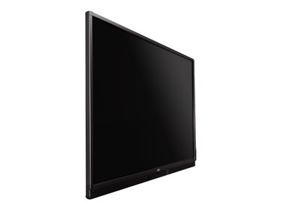 AVer CP Series CP86 86INCH Class CP Series LED display interactive with touchscreen