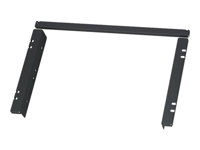 Sony MB-L17 - mounting component