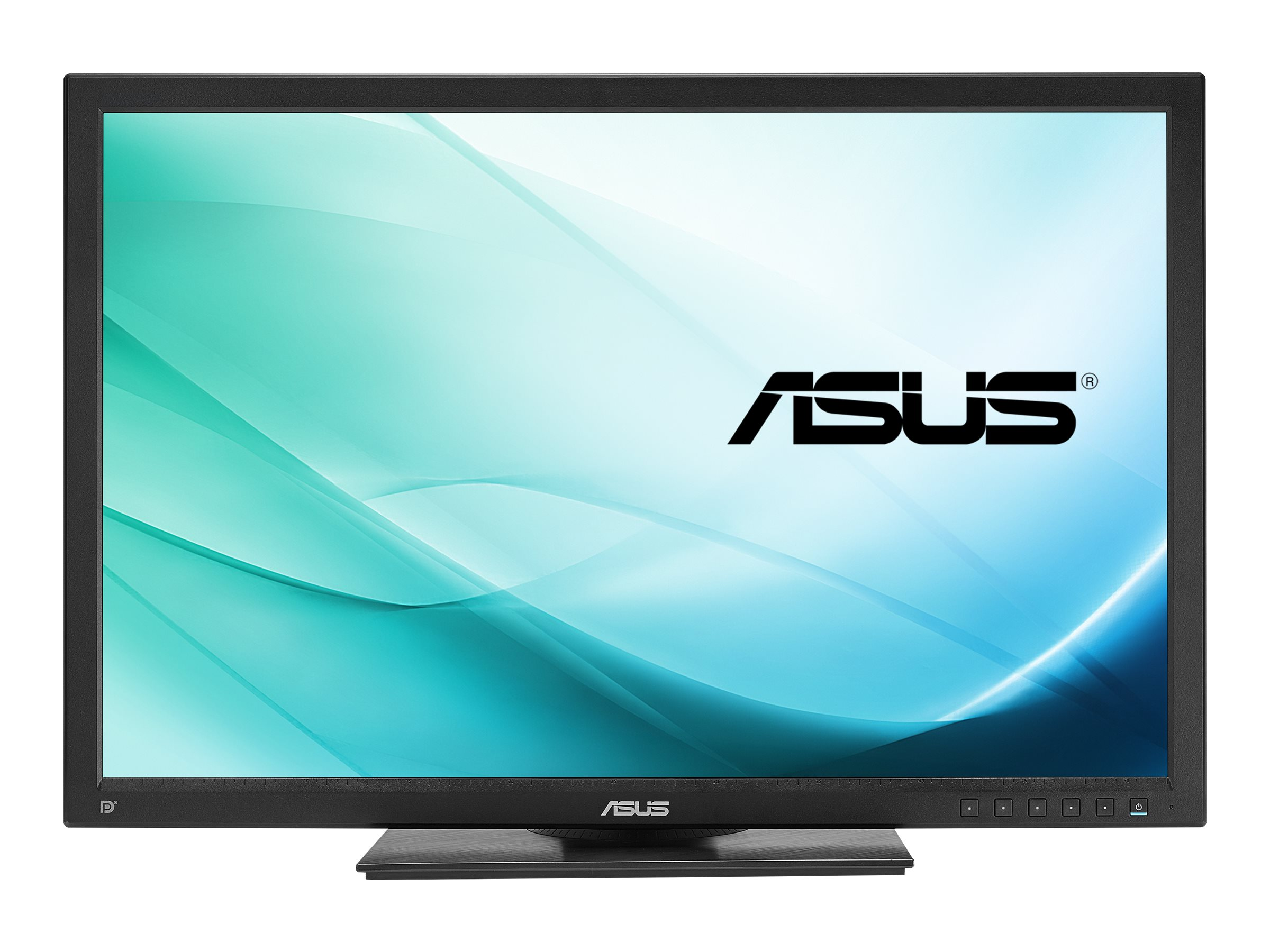 ASUS BE24AQLB - LED-Monitor - 61.13 cm (24.1