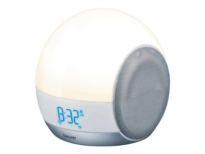 WL 90 4-in-1 Wake-up light