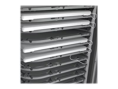 LapCabby UniCabby 20-Device (up to 14