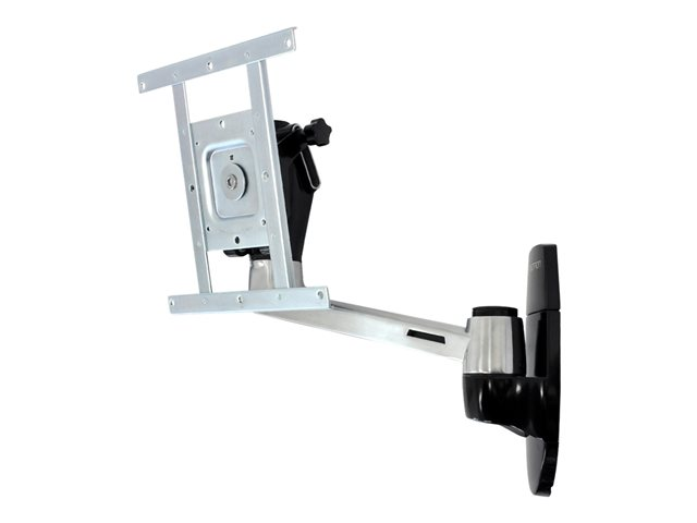 Ergotron Lx Hd Wall Mount Swing Arm