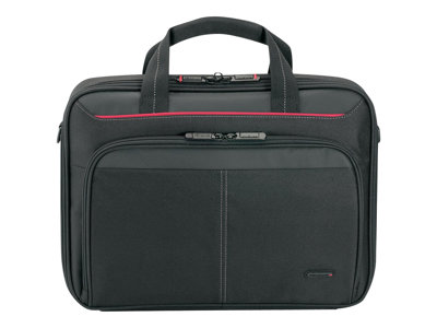 13.4 inch / 34cm Laptop Case - S - sacoche pour ordinateur portable