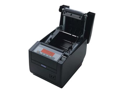 Citizen CT-S801 Receipt printer direct thermal  203 dpi up to 708.7 inch/min parallel