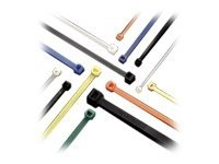 Panduit Pan-Ty Colored - cable tie