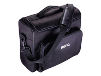 Picture of BenQ projector carrying case (5J.J3T09.001)